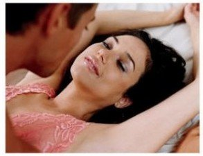 Порно лижет киску до оргазма72
