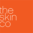 The Skin Company Logo