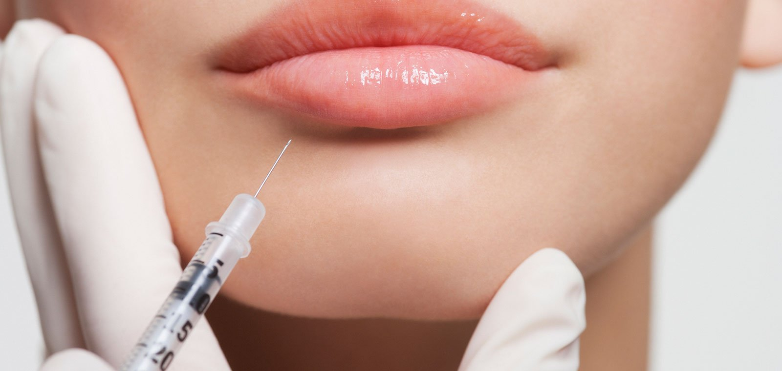 Facial fillers can take years off your face by restoring volume and fullness and enhancing your natural features.